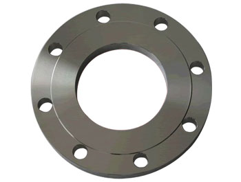 JIS B2220 SLIP ON WELDING PLATE FLANGE